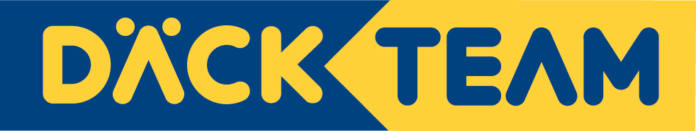 DäckTeam Arlandastad, Märsta och Arlanda